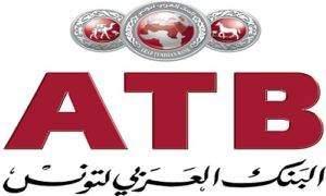 ATB-Bank