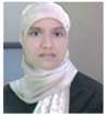 Asma Zedini