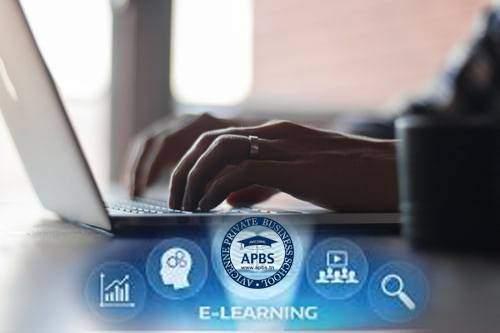 Key benefits of teaching online 4